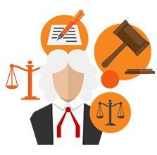best clat coaching in indore, best clat coaching, online clat coaching, best judiciary coaching, best civil judge coaching in indore