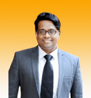 https://www.vidhigya.in/Message by Dr. S.G. Sreejith (Vice Dean, Jindal Global Law School, LL.D. (University of Lapland), Finland) Two Cents on CAREER IN LAW
