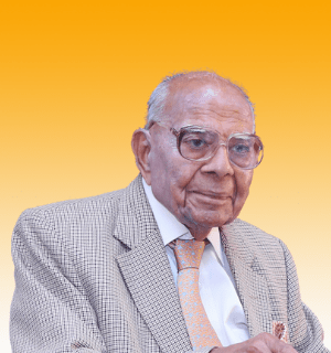 https://www.vidhigya.in/ Message by Shri. Ram Jethmalani (Sr. Advocate Supreme Court) MESSAGE FOR VIDHIGYANS