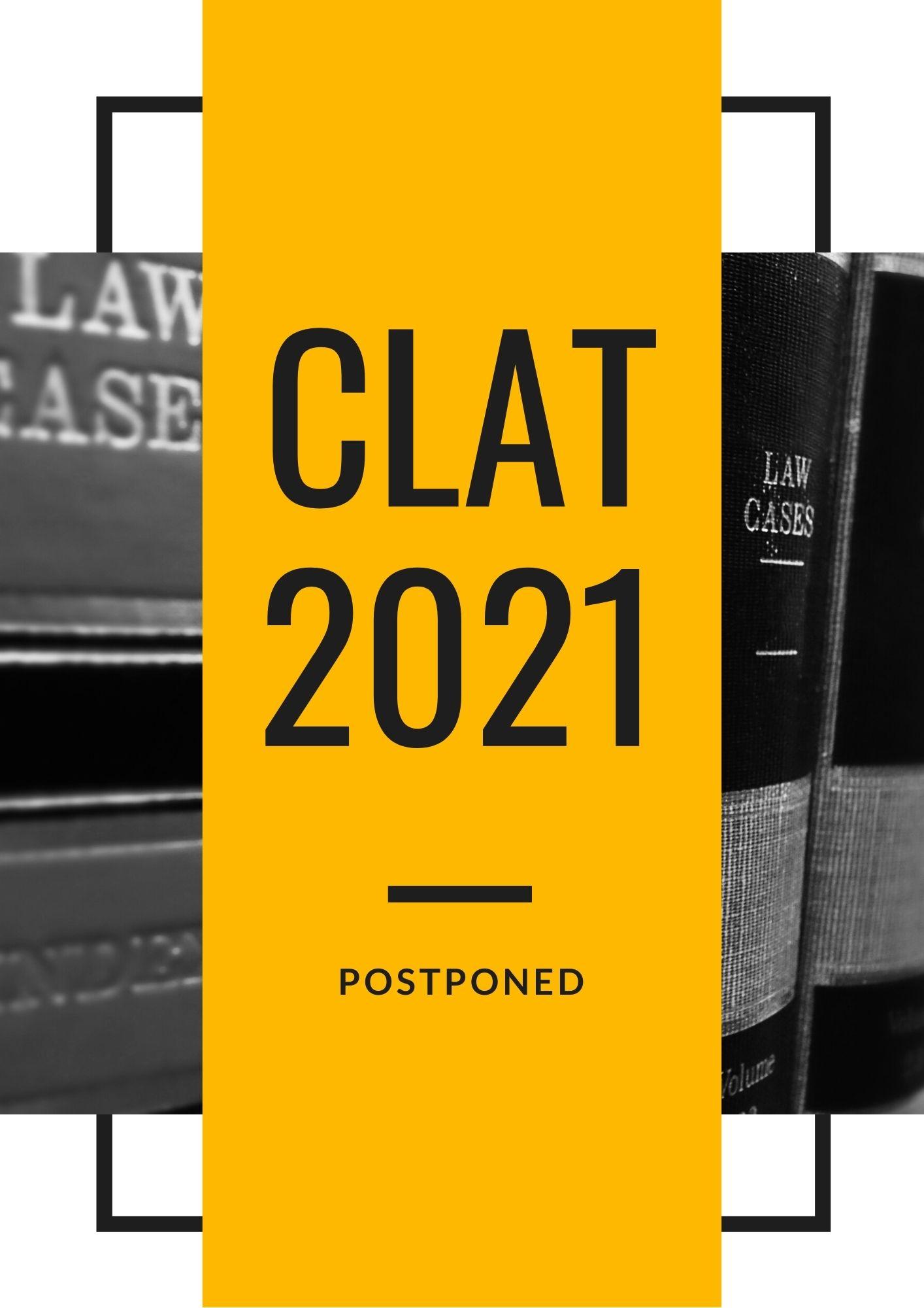 https://www.vidhigya.in/clat 2021 postponed, clat, ailet, clat postponed, new date of clat, best clat coaching