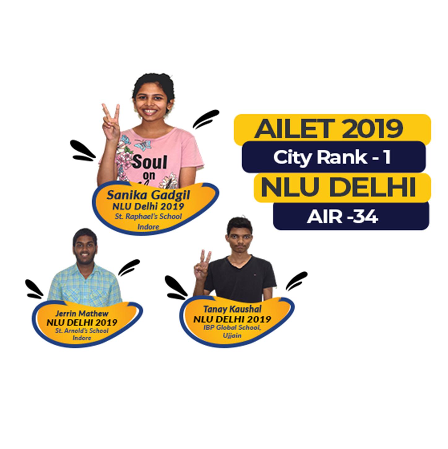best clat coaching in indore, best clat coaching, online clat coaching, best judiciary coaching, best civil judge coaching in indore