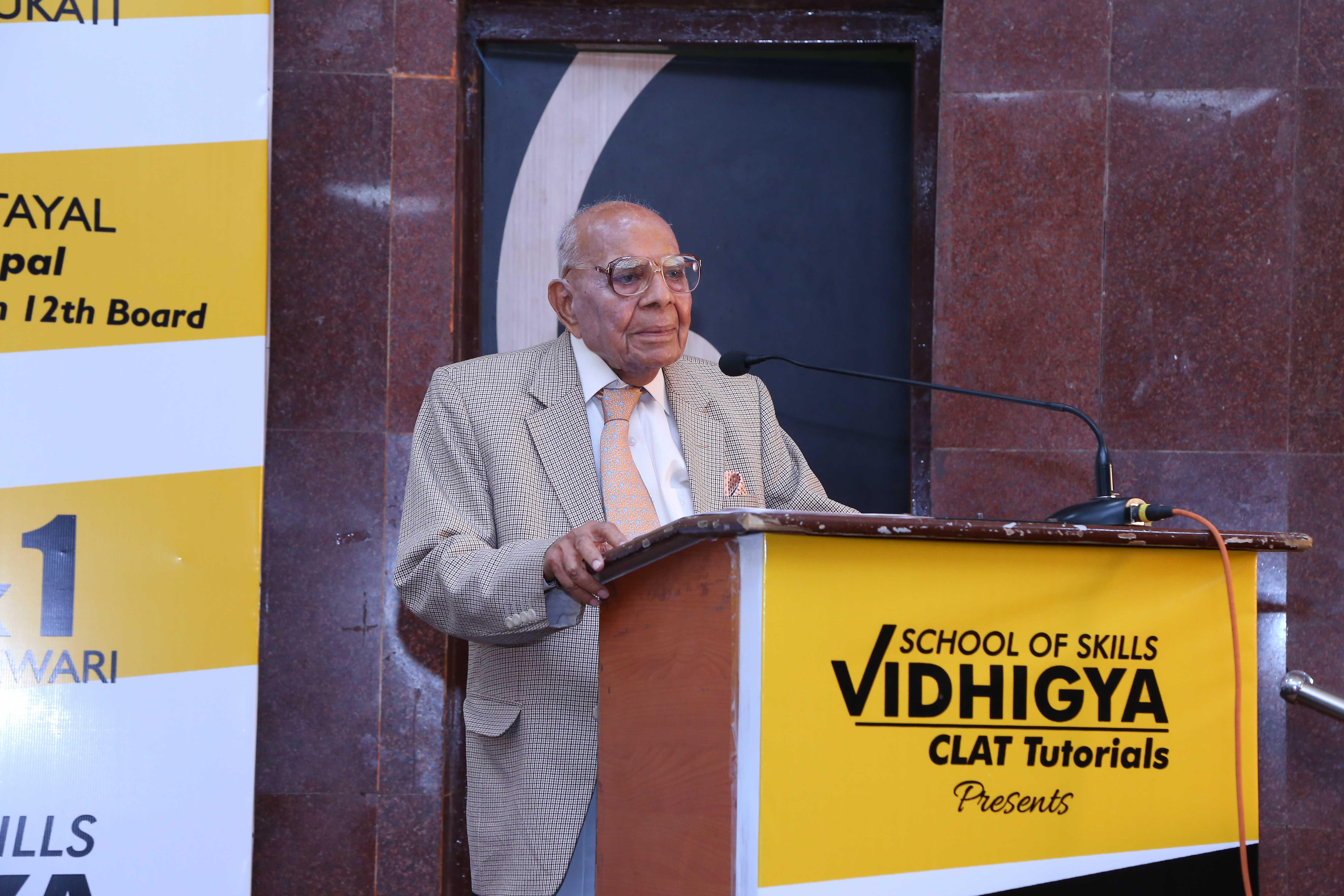 https://www.vidhigya.in/Vidhigya Law Summit 2018