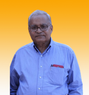 https://www.vidhigya.in/ Message by Shri. V.K. Maheshwari (Former Dist. Judge, State of Uttarakhand) INSIGHTS ABOUT CAREER IN LAW