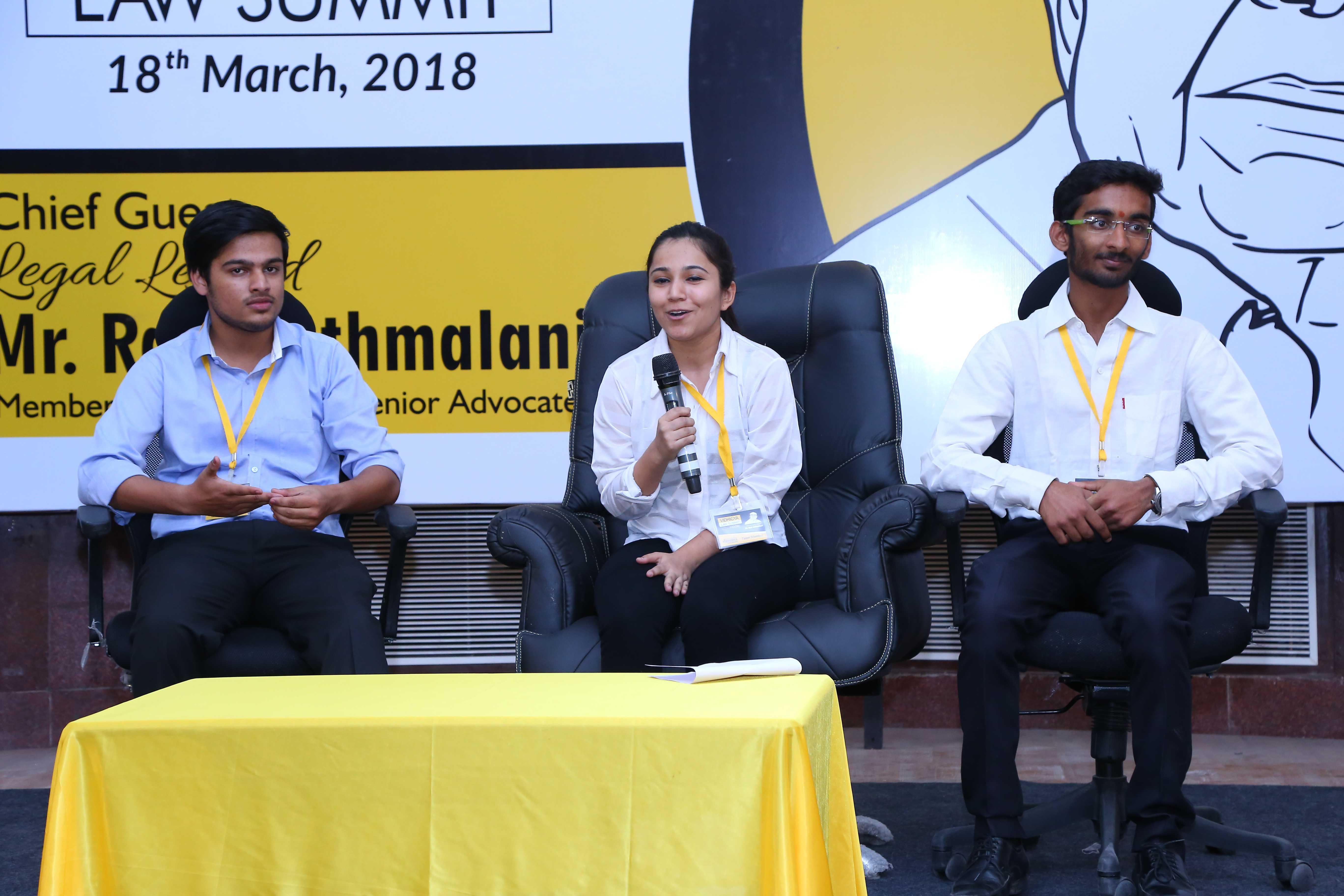 https://www.vidhigya.in/Vidhigya topper's talk