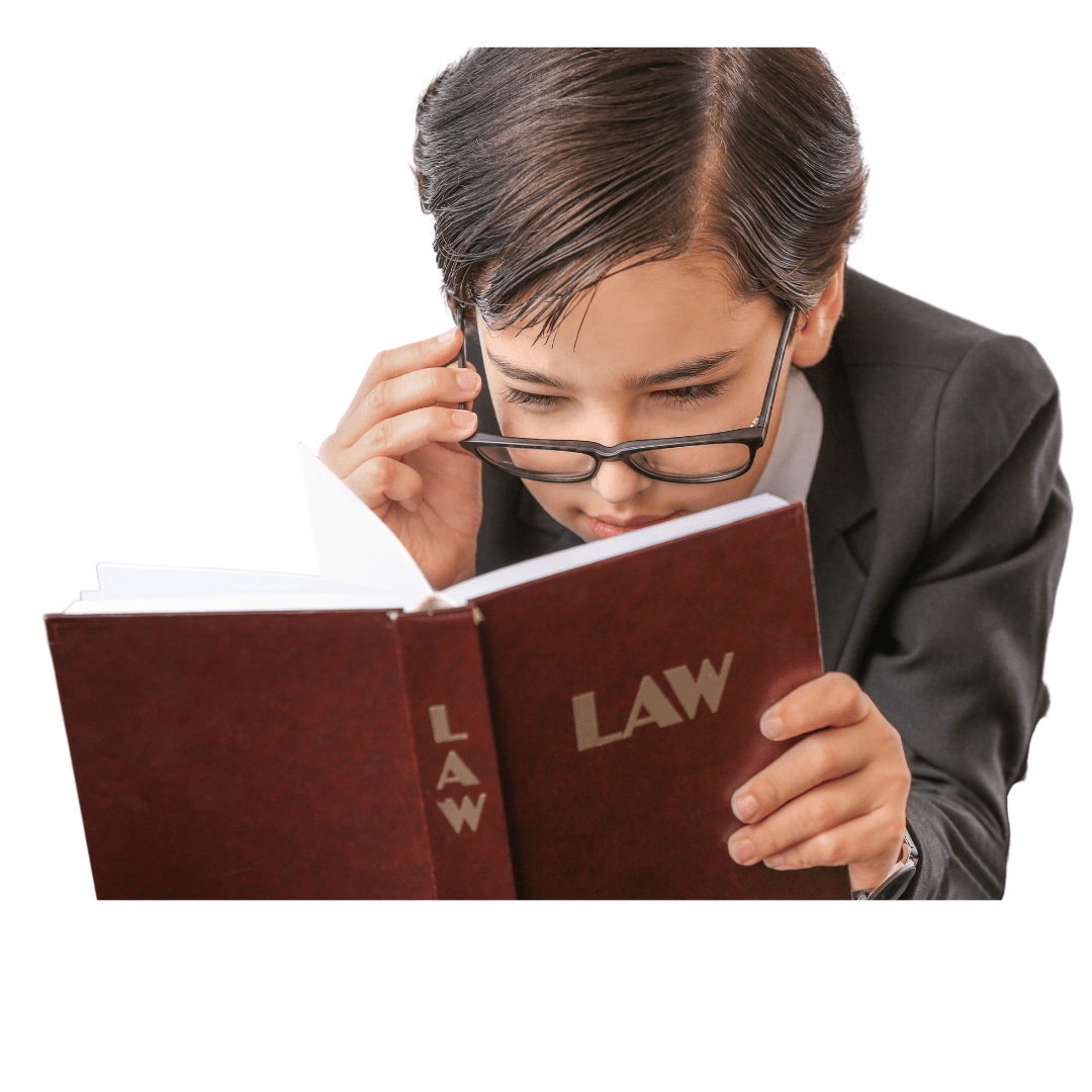 https://www.vidhigya.in/clat, ailet, slat, legal reasoning, legal aptitude, reading, articles, 2021, important articles for clat