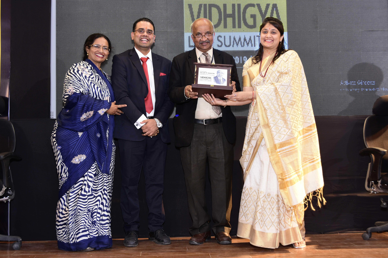 https://www.vidhigya.in/Vidhigya Law Summit 2019