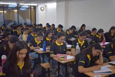 https://www.vidhigya.in/Offline Classroom at Vidhigya