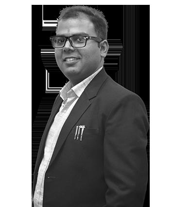 https://www.vidhigya.in/Mr. Mukesh Dwivedi