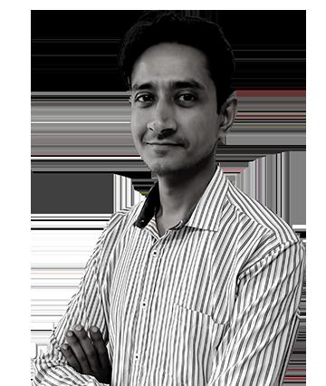 https://www.vidhigya.in/Mr. Amitabh Mishra