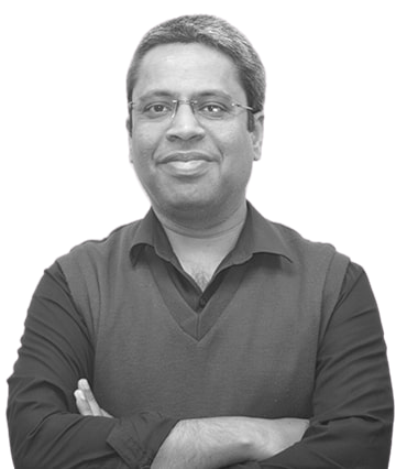 https://www.vidhigya.in/Mr. Pankaj Ajeete