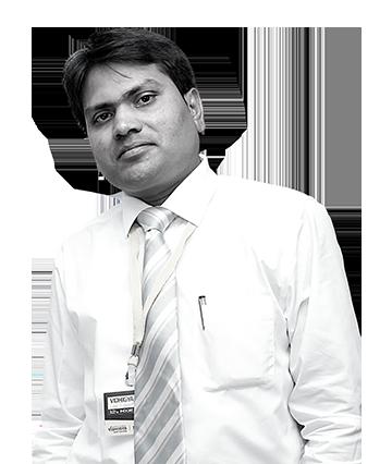 https://www.vidhigya.in/Admin Head