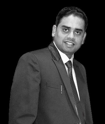 https://www.vidhigya.in/ Adv. Baahul Shastri