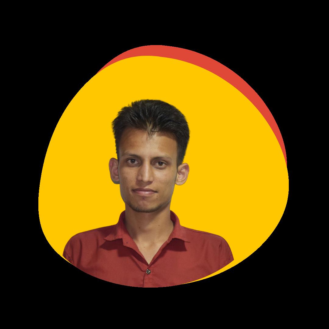 https://www.vidhigya.in/Hemant Chauhan