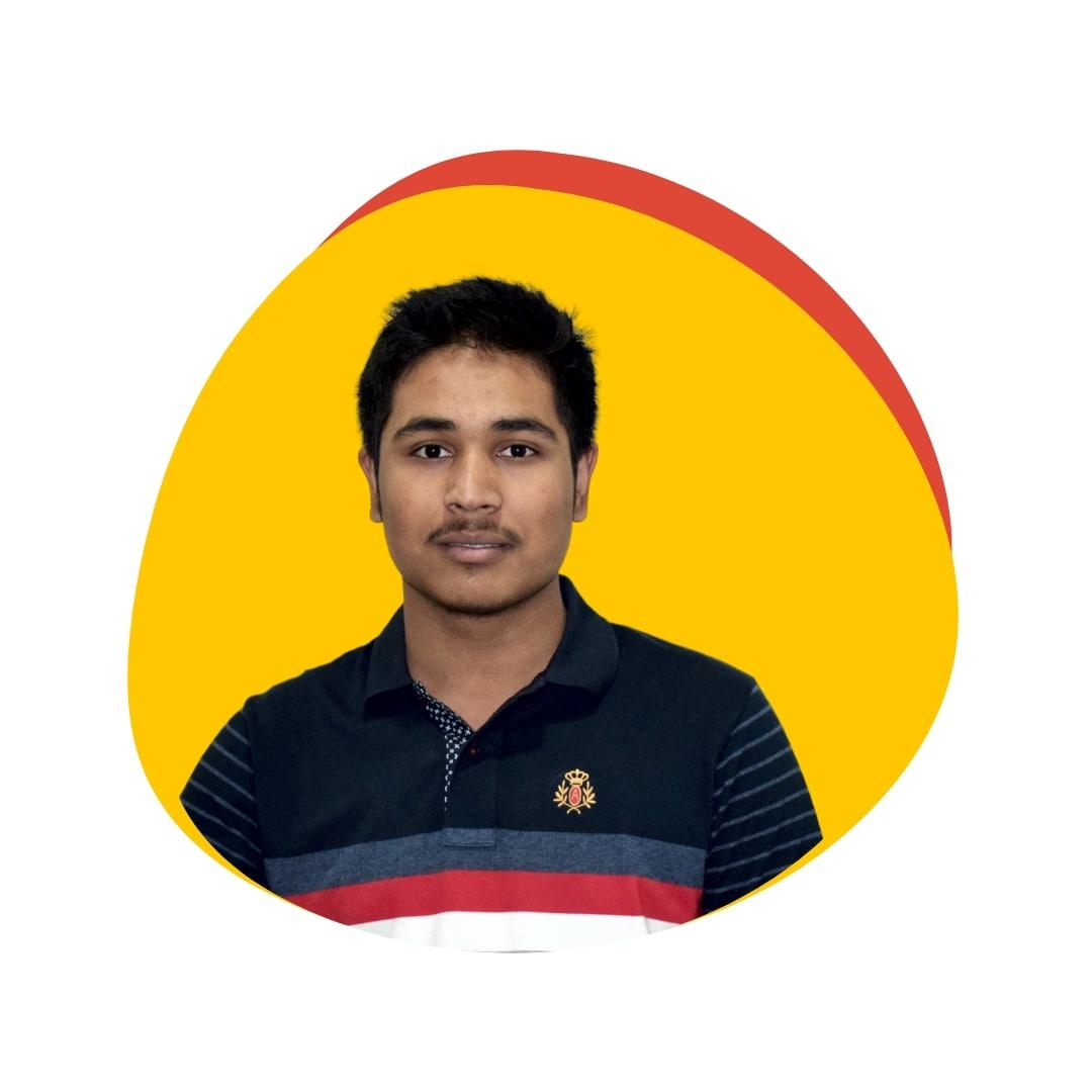 https://www.vidhigya.in/Siddharth Sisodiya