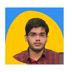 https://www.vidhigya.in/Harshit Agnihotri