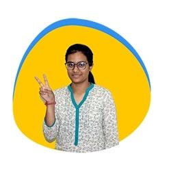https://www.vidhigya.in/Sushmita Sharma