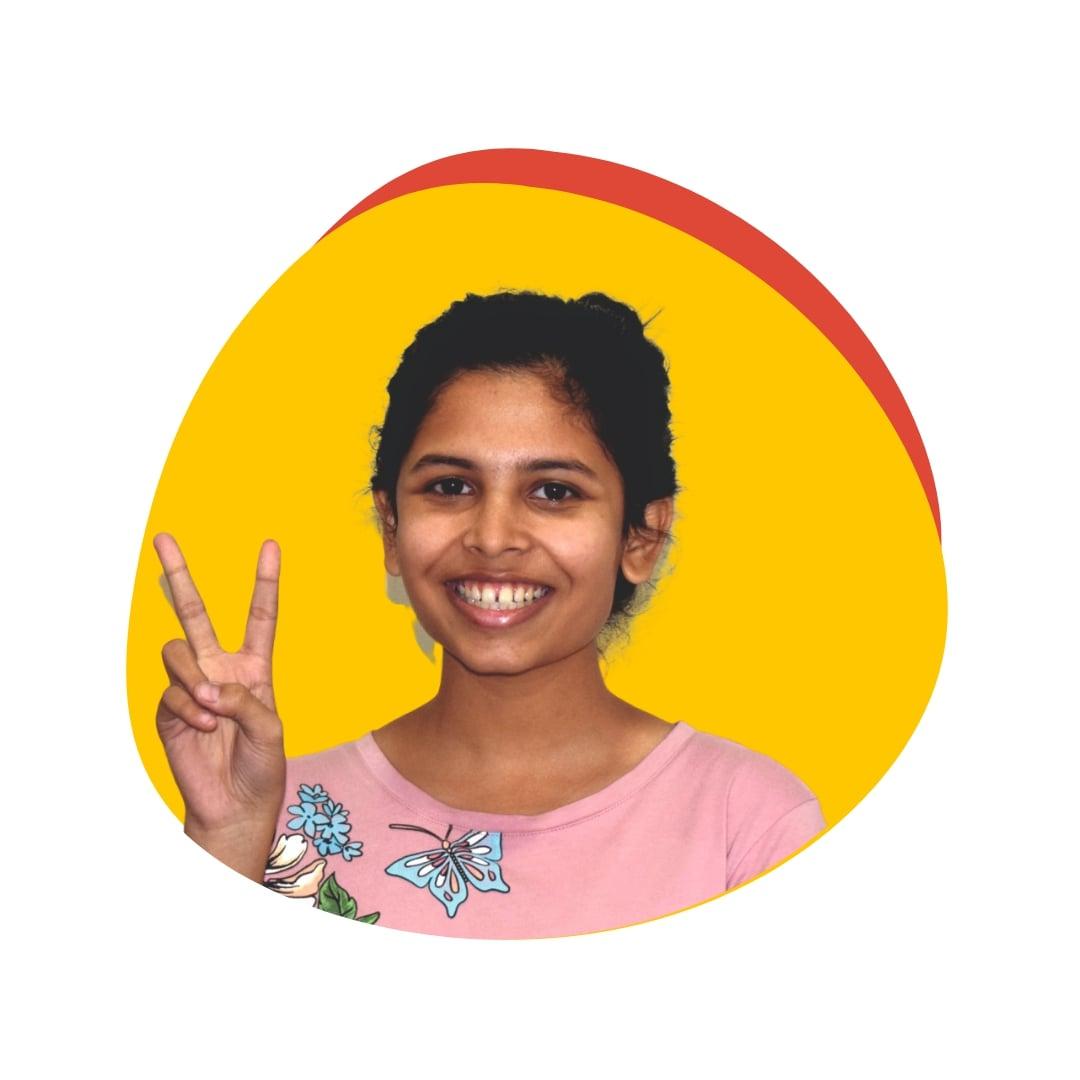 https://www.vidhigya.in/Sanika Gadgil