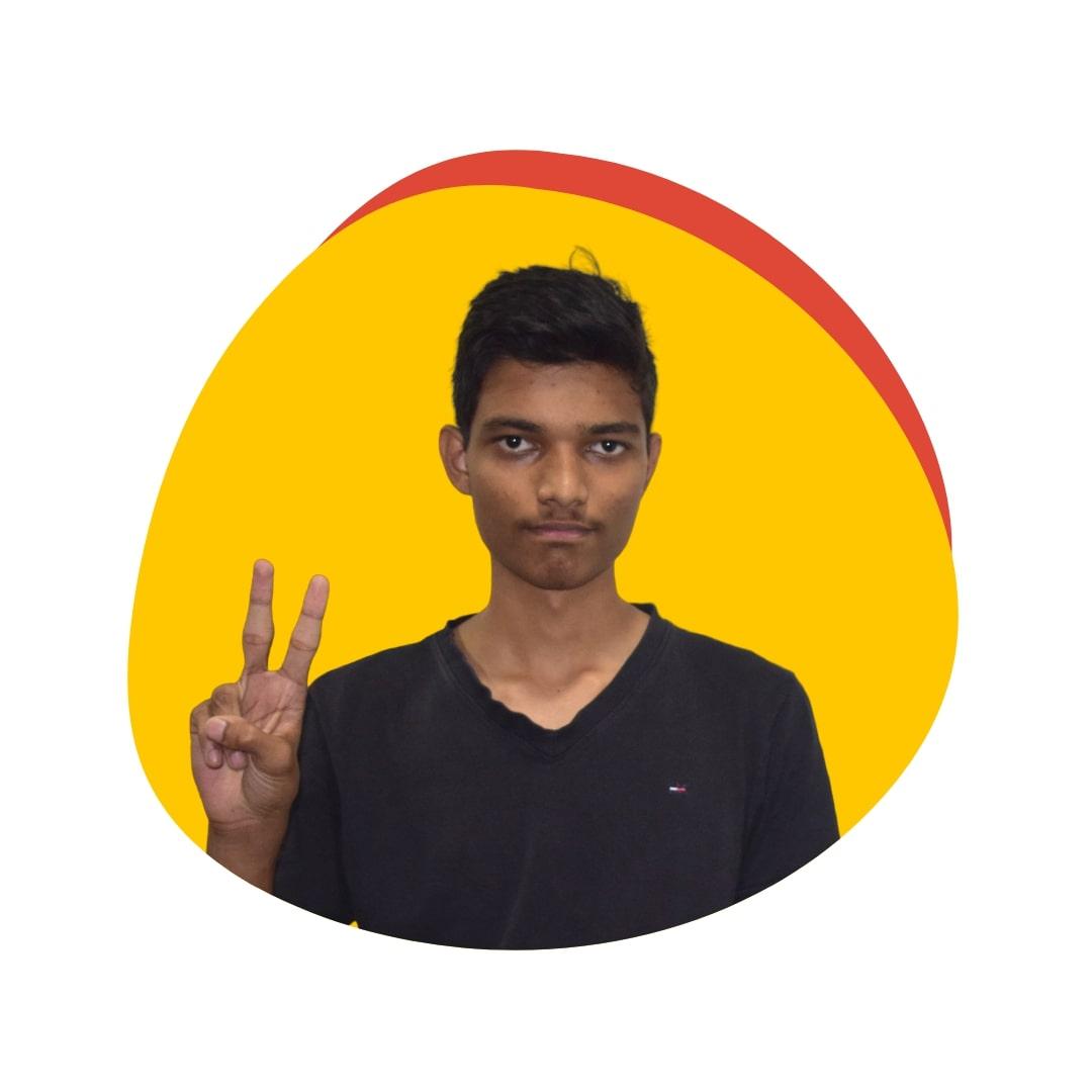 https://www.vidhigya.in/Tanay Kaushal
