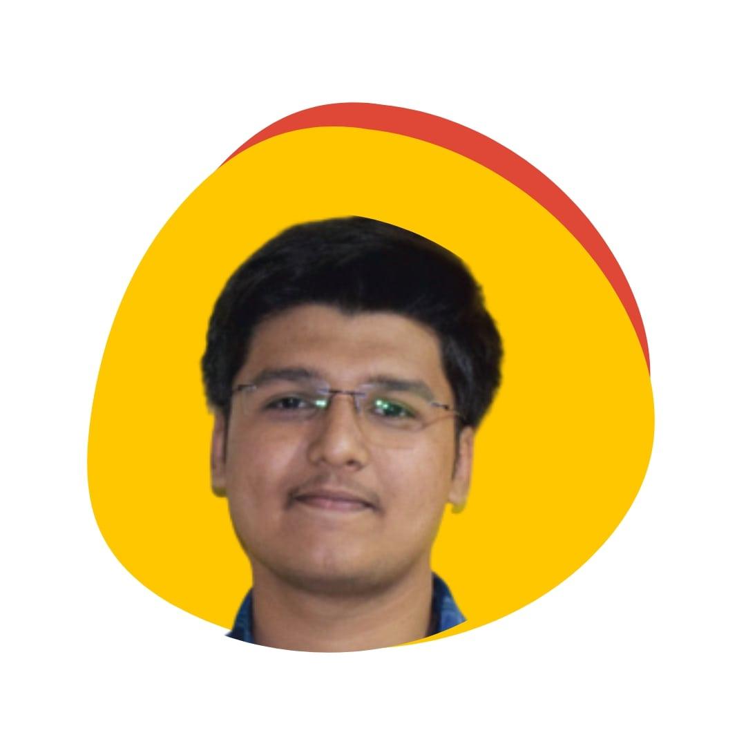 https://www.vidhigya.in/Mayank Joshi
